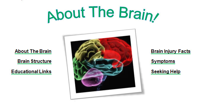 learnet living education and resources network by the brain injury